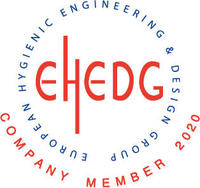 EHEDG Logo 2020